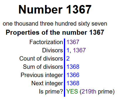 21912.png
