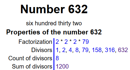 6321200.png