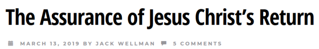 jesushci.png