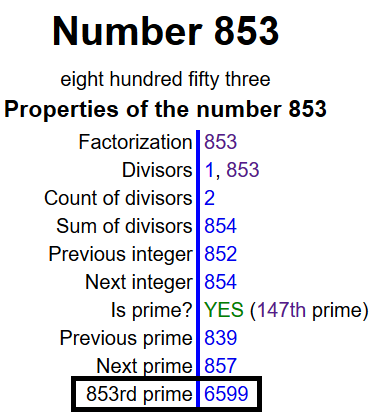 853.png