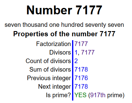 7177.png