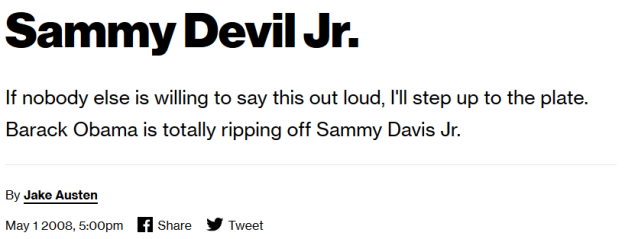 sammy devil.png
