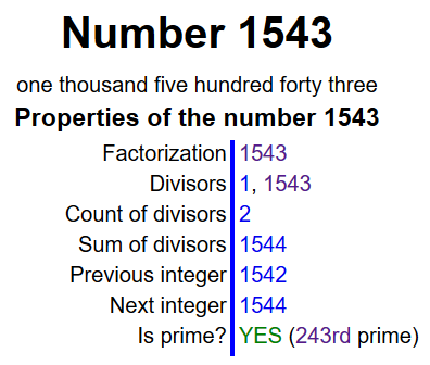 243424