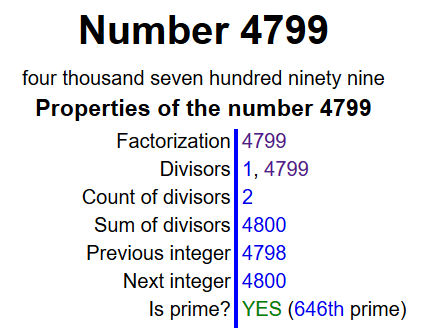 66464.png