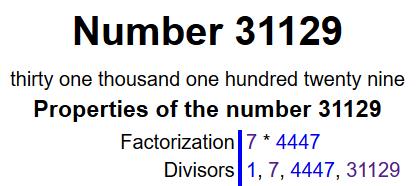 44447