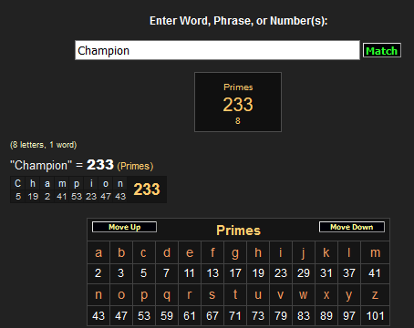 232323