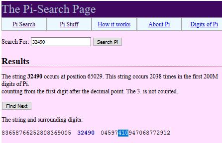 32490